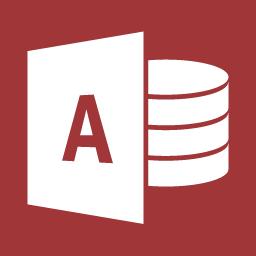 SureTech - SureOffice™ Configurator